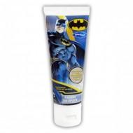SmileGuard Batman Toothpaste Зубная паста-гель, с флюоридом 0,76% (1000 ppm)