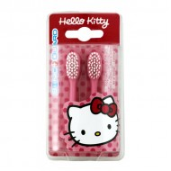 Hello Kitty HK-8