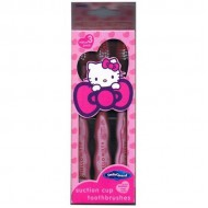 Hello Kitty HK-17