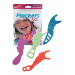 Plackers Kids флоссер зубная нить для детей