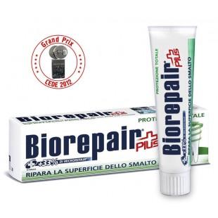 Biorepair Total Protection 75 мл. для комплексной защиты