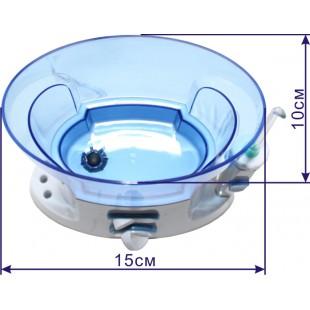 Ирригатор для полости рта Donfeel OR-820D compact