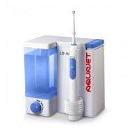 Aquajet LD-A8 Ирригатор для полости рта