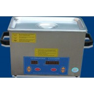 Donfeel HBS-23Т ультразвуковой очиститель профессиональный многоцелевой