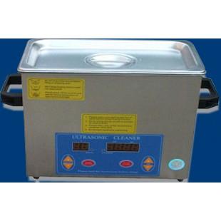 Ультразвуковой очиститель профессиональный многоцелевой Donfeel HBS-23Т