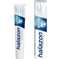 One Drop Only HALAZON White зубная паста отбеливающая 75 мл