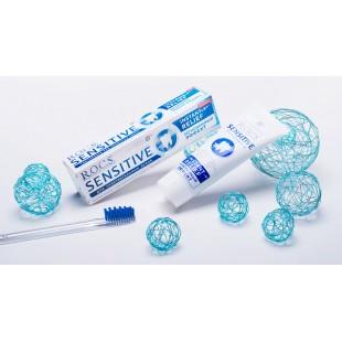 РОКС Sensitive Мгновенный Эффект для чувствительных зубов 94 г.