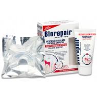 Biorepair Desensitizing Enamel Repairer Treatment (50 мл) - реминерализующий гель