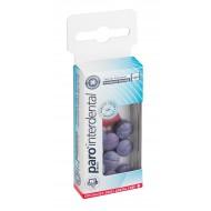 Paro dent Plaque Test таблетки для индикации налета 10 шт.