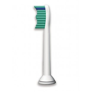 Philips HX6011 Pro Results Standard (1шт.) насадка для электрической зубной щетки