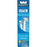 Braun Oral-B Оrtho Сare Еssentials (3 шт)