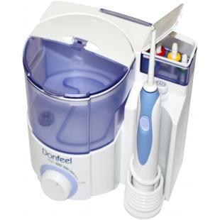 Ирригатор для полости рта Donfeel OR-820M PLUS