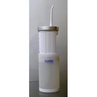 Donfeel OR-888 портативный ирригатор для гигиены полости рта