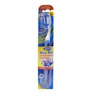 Wisdom Micropower Whitening зубная щетка на батарейке