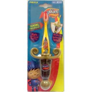 MiKE the Knight детская зубная щётка