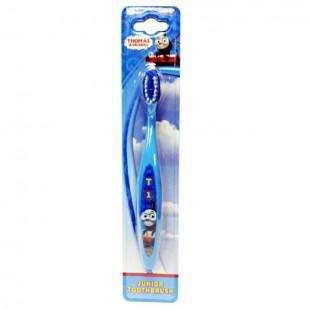 Thomas&Friends детская зубная щётка