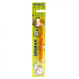 Spokar Children детская зубная щётка