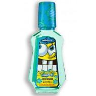 Spongebob Bubble Gum GDSB-2 с 6 лет 237 мл.