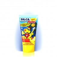 SILCA Putzi Банан 1-6 лет, 50 мл.