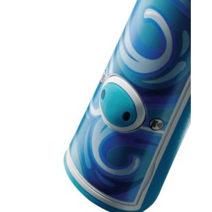 Звуковая детская щетка Sonicare For Kids Philips HX6311
