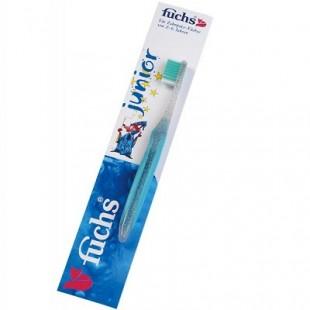 Fuchs Junior Детская зубная щётка