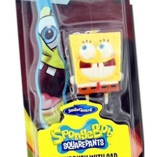 Spongebob Sb-6 с колпачком и брелком