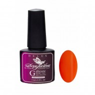 Dona Jerdona Гель-лак Delux Gelicure Brave №090 Rich Color (10мл.)