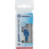 Paro Isola Blue цилиндрические 3 мм (5 шт.)