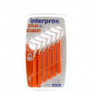 Dentaid Interprox plus super micro ISO 1