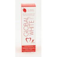 Global White Gel витаминизированный 40 мл.