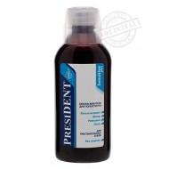 PresiDENT Antibacterial 250 мл.