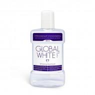 Global White с перборатом 300 мл.