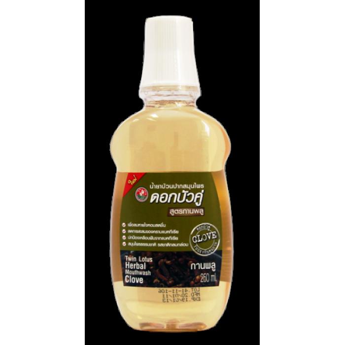 средство от запаха изо рта в аптеке