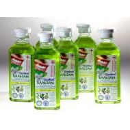 Donfeel 02 – АКЦИЯ 5+1 бальзам эффективная профилактика пародонтоза гингивита