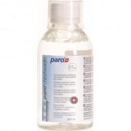 Paro Chlorhexidin Ополаскиватель с хлоргексидином 0,12 (200 мл)