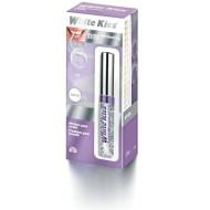 White Kiss Dental Whitening STICK — стик для отбеливания зубов