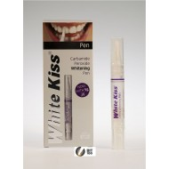 White Kiss Dental Whitening PEN 5 гр.