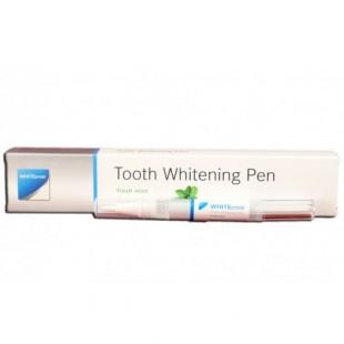 White Smile - отбеливающий карандаш