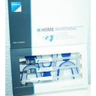 White Smile Home Whitening отбеливающая система