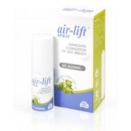 Air Lift спрей 6,25 мл.