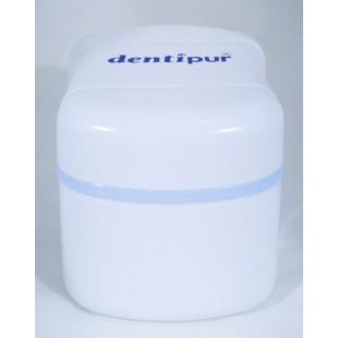 Dentipur Cleansing box