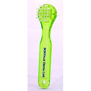 R.O.C.S. BONYplus щётка для чистки зубных протезов