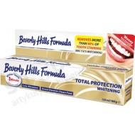 Beverly Hills Formula комплексная защита 125 мл.