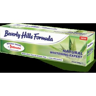 Beverly Hills Formula природный эксперт формула травы жизни 75 мл.