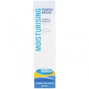 Зубная паста BioXtra Mild 50 мл.