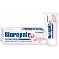 Biorepair Paradontgel (50мл) - з/п