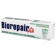 Biorepair Total Protection (100мл) - з/п комплексная защита