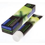 Longa Vita Natura с хлорофилом 100г