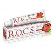 R.O.C.S. Роза без мяты (облако нежности) 60 мл.