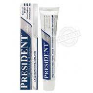 President White 100 мл.
